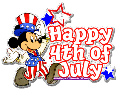 Micky-mouse-4th-of-July-greetings